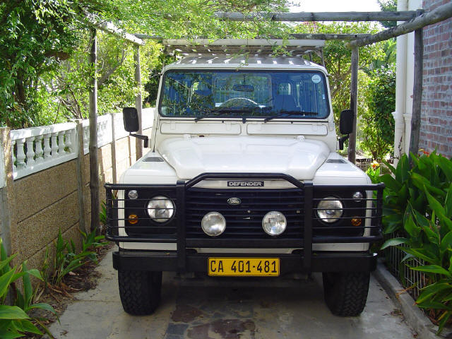 green n land rover watermark landrover in defender with big used ad ababa sale addis for buy ethiopia car ads