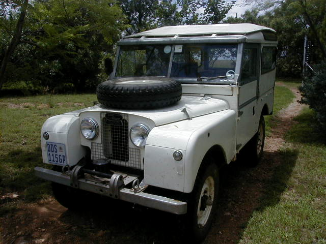 classic landrover listings rover com thumb classiccars defender for on sale c years land find all pg old